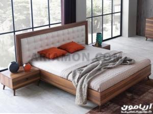 تخت خواب اسپرت