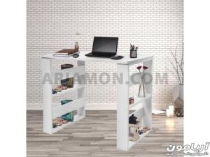 میز کامپیوتر بلند
